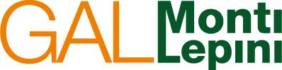 GAL-Monti-Lepini-logo