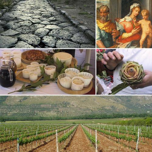 agroalimentare-ambiente-turismo-gal-monti-lepini